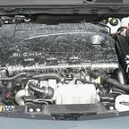 Frei programmiertes Steuergerät mit jetz 197/267 kw/PS und 425 nm von autofaszination.ch