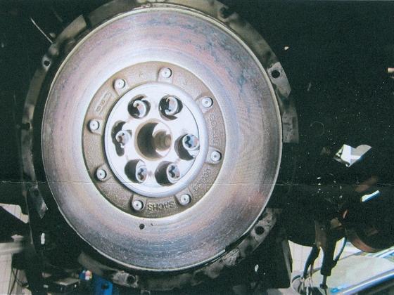 20120113_Opel_Buschmann_Schwungscheibe_Stabi_WVRGE007450_4